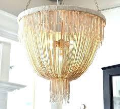 diy wood chandelier wood chandelier medium size of bead beaded rustic orb wood chandelier diy wood