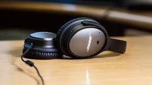 bose noise cancelling headphones ad. bose noise cancelling headphones ad h