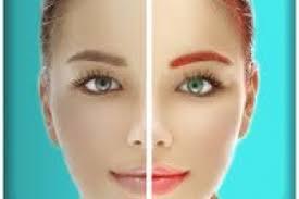 face makeup appface app free previous next