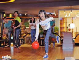 Top 3 địa điểm chơi Bowling ở Hà Nội hiện đại hấp dẫn giới trẻ