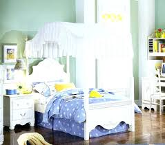 Canopy Beds For Toddlers Image Of Toddler Girl Canopy Beds ...
