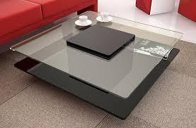 Tavoli Di Vetro Da Salotto : Salotto moderni tavolino tavolini da