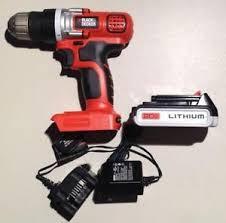 black and decker tools. black and decker tool set tools