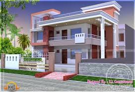 Small Picture Awesome Kerala House Designs And Floor Plans 2017 Escortsea Kerala