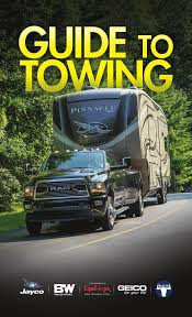 NEW TRUCKS AND SUVS FOR 2018
