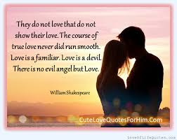 Shakespeare Life Quotes Amazing 48 William Shakespeare Quotes About Life