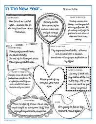 Social Studies Worksheets   Free Printables   Education further Bar Graphs Worksheets High School   worksheet ex le moreover Montessori Inspired Chinese New Year Activities further Halloween Crafts and Activities   EnchantedLearning likewise  moreover  additionally  further PBS39   Home besides Chinese New Year Worksheets   Free Printables   Education together with Teaching resources   Tes furthermore . on new year 39 s activity worksheet high school