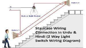 jolly wire light switch diagram about remodel sony cdx gtmpwiring diagram and wire light switch diagram