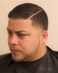 Short Razor Cut Hairstyles 20 Very Short Haircuts For Men
