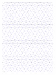 Print Graph Paper In Word Making Graph Paper In Word Serpto Carpentersdaughter Co
