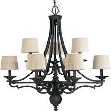 lighting styles. Lighting Styles