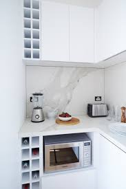 freedom furniture kitchens. Bec From The Block Skyhigh Talks Kitchen Design With Freedom Kitchens Furniture