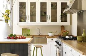 interior design ideas for small homes. small house interior design kitchen stunning home for ideas homes