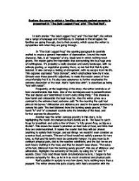 peter ilyich tchaikovsky essay oxford said business school essay the masque of the red death critical analysis essay allegory in edgar allan poe s the