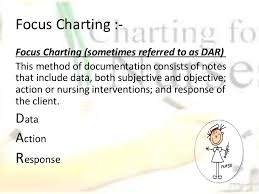 Dar Nursing Note Format Anxiety Bestfxtradingplatform Com