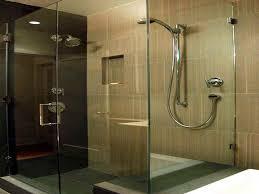 Modern Bathroom Shower Glamorous Family Room Style Of Modern Bathroom Shower  Decor