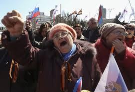 Проросійським активістам в Одесі завадили провести ходу до 1 травня - Цензор.НЕТ 7153