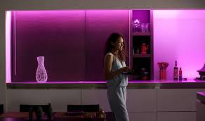 hue lighting ideas. Limitless Possibilities Hue Lighting Ideas E