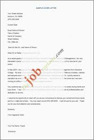 Restaurant Resume Templates Best 26 Free Restaurant Manager Cover