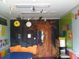 halloween door decorating ideas for teachers. Home Accessories Amazing Halloween Door Decorations Decorating Ideas For Teachers