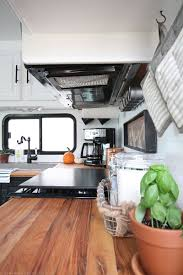 Kitchen Remodel Photos tiny kitchen remodel the reveal of our rv kitchen renovation 6438 by guidejewelry.us
