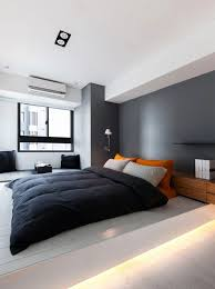 men bedroom design ideas. Bedroom Design Ideas Men Cool S Painting Pinterest Photograph
