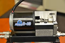 toxic diesel performance 2015 duramax new airdog ii 4g fuel lift pump systems