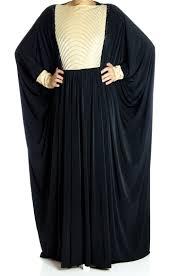 Saudi Arabia Burka Design Latest Abaya Designs In Saudi Arabia 2016 Saudibuzz