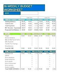 Home Budget Spreadsheet Excel Home Budget Sheet Template Xls Spreadsheet Excel
