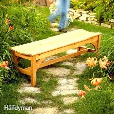 outdoor wooden plant stands outdoor plant table how to build a garden bench outdoor wooden plant outdoor wooden plant stands