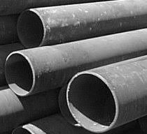 Ss Pipe Wall Thickness Chart Asme Ansi B36 10 19 Carbon Alloy And Stainless Steel