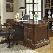 home office furniture collection home. Shop Our Popular Home Office Categories. Double Pedestal Desk Furniture Collection