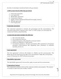 with material construction agreement turnkey contract template calvarychristian info