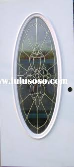 Front Doors Cool Front Door Glass Replacement Insert Front Door - Exterior door glass insert replacement