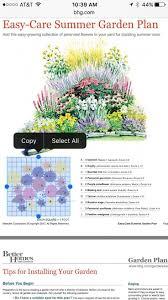 Shade Garden Design Zone 4 Pretty Flower Landscape I Flower Landscape Pretty