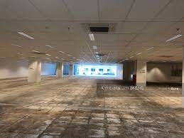 industrial office flooring. Fine Industrial Wide Frontage To Industrial Office Flooring