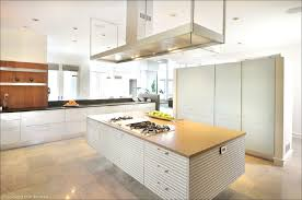 stove air vent. full size of uncategories:kitchen air vent cooker hood stainless steel cooktop stove o