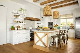 Small Picture Awesome 90 Beach Style Kitchen Decor Inspiration Design Of Best