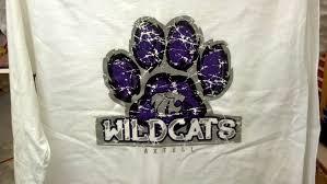 High School Cross Country Shirt Design Ideas Axtell High School Wildcats T Shirt Design Screen