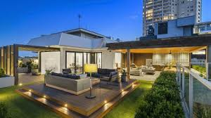residential designs showcase by space