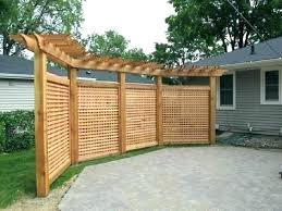 privacy screen for deck ericadaviesinfo outdoor privacy screens for decks outdoor privacy screen ideas for decks