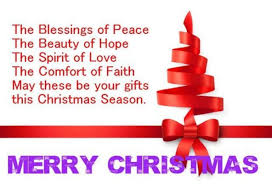 essay on merry christmas in hindi kie ho essay essay on merry christmas in hindi