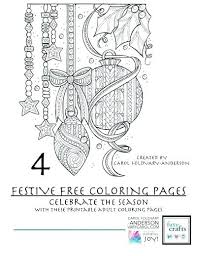 Download Disney Coloring Books Pdf Coloring Pages Free Book Miss X