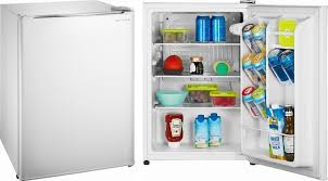 best place to buy a fridge. Best Buy: Insignia 2.6 Ft. Mini Fridge Only $69.99 \u2013 Today (4/16) Place To Buy A