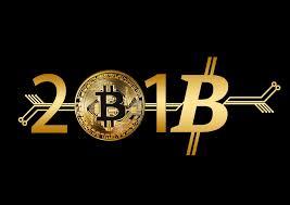 Pengalaman Ganti Nomor Telepon di VIP Bitcoin