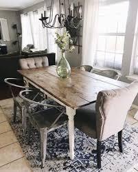 dining room rug ideas. Interesting Ideas Harput HAP1021 Area Rug In Dining Room Ideas B