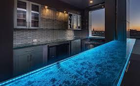 basement pool glass. Beautiful Basement Bar And Nightclub  ThinkGlass Innovative Glass Applications And Basement Pool
