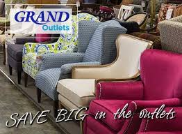 Grand Home Furnishings Furniture and Mattress Stores in VA WV & TN