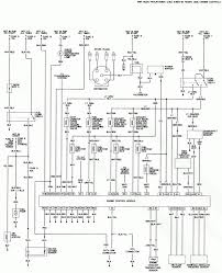 DC5m United States IT in english Created at 2018 10 18 06 02 further How To Read A Wiring Diagram  Schematic Diagram  Electronic besides Lexus Rx300 Fuse Box   Detailed Schematics Diagram additionally Password Strength Meters Still Aren't Trustworthy   Utter Buzz likewise  besides ford kent engine manual ebook further The festfield Record   PDF moreover zexel pump manual likewise RD   Nature moreover Make Google read it   Utter Buzz likewise Mack Truck Battery Wiring Diagram   Wiring Schematics Diagram. on mack fuse box diagram electrical wiring diagrams bmw i enthusiast z alternator explained for data layout trusted l excursion