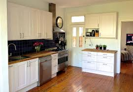 ikea laminate flooring reviews